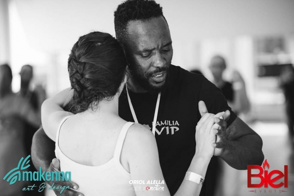 SALSA (couples et ladies), BACHATA, KIZOMBA